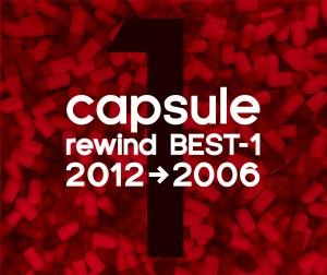 rewind BEST-1