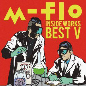 m-flo work 5