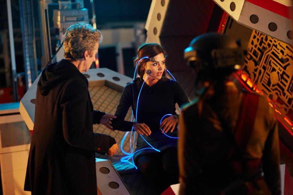 Doctor-Who-Sleep-No-More