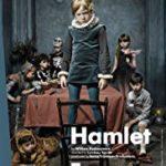 NTL Hamlet BC