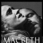 NTL Macbeth RK