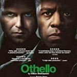 NTL Othello