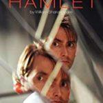 RSC Hamlet